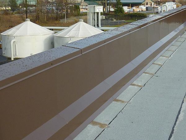 Metal Roof Metal Roof Supply Vancouver