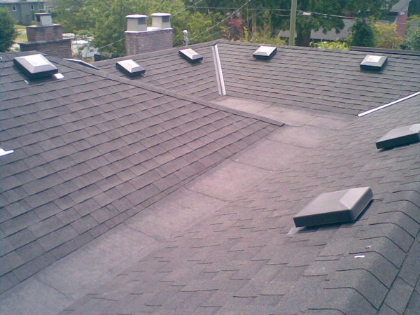 Residential Roofing Jobs And References Also Roofing Corp